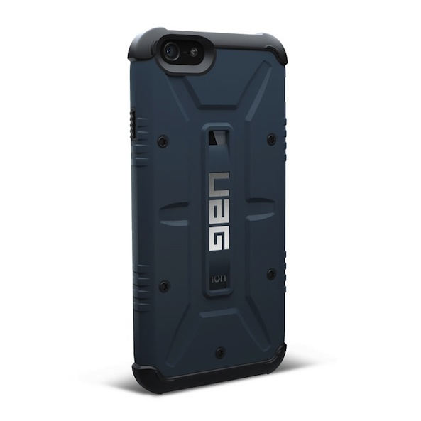 Urban Armor Gear iPhone 6 Blue