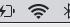 Yosemite-Developer-Preview-7-Wifi-icon