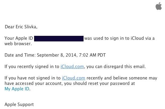 iCloud login alerts (image 001)
