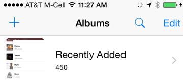 iOS 8 (Camera Roll, AppleInsider 002)