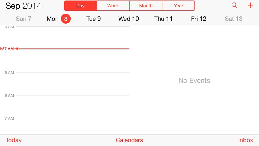 iPhone-6-5.5-inch-calendar-app-landscape