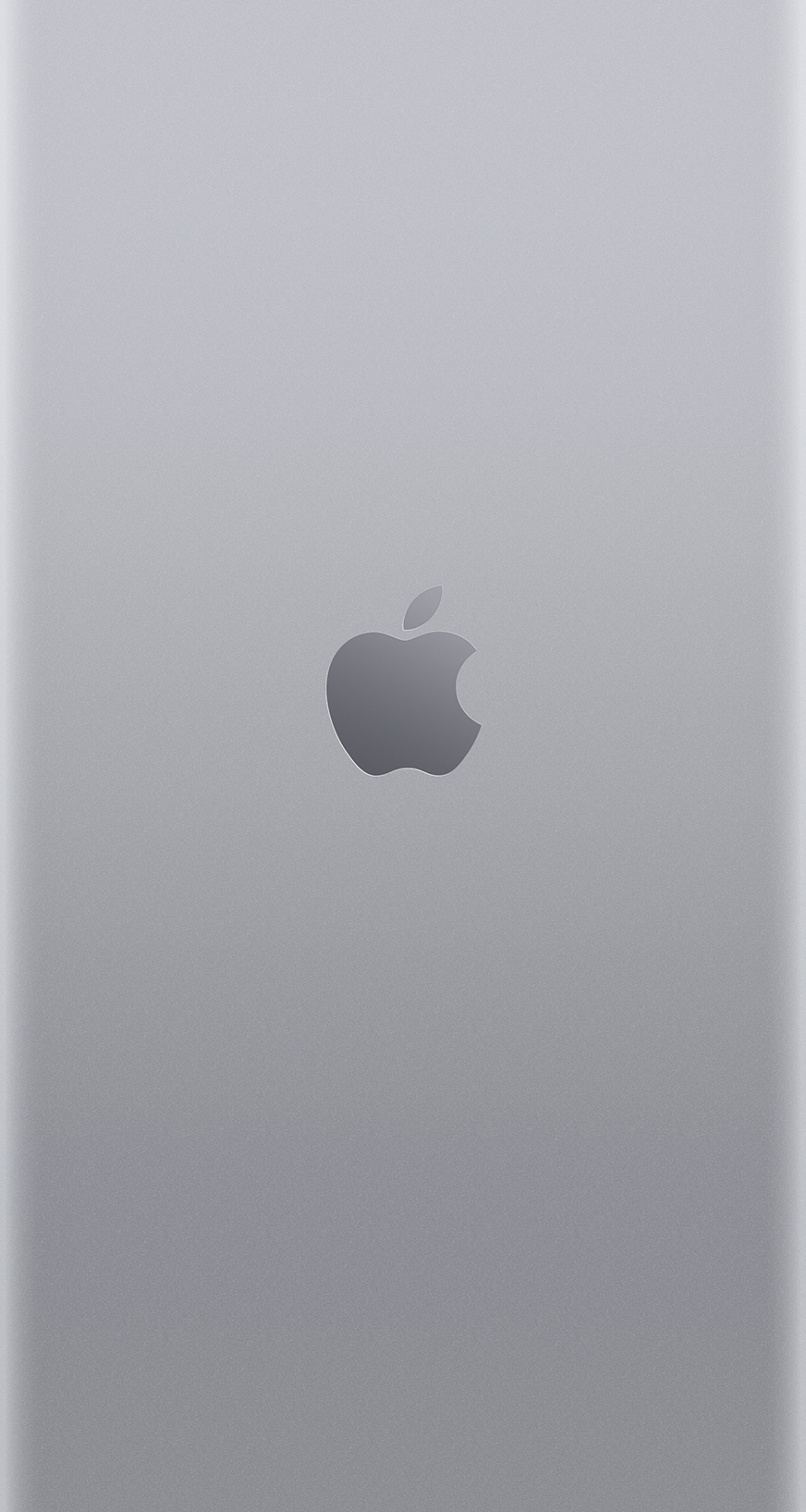 Apple logo wallpapers for iphone 6 - Iphone 6 space wallpaper download ...