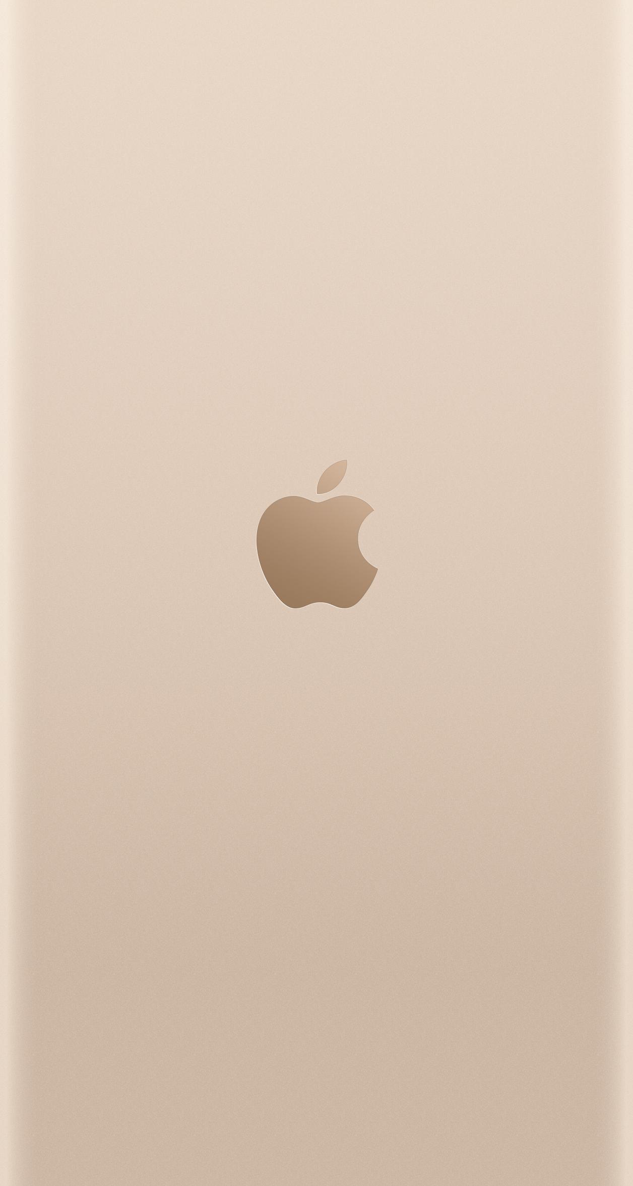 Ecran Iphone S Couleur