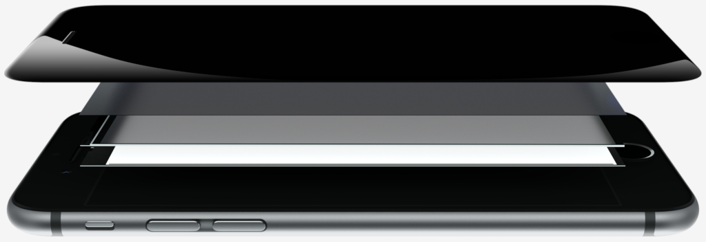 iPhone 6 (display assembly 001)