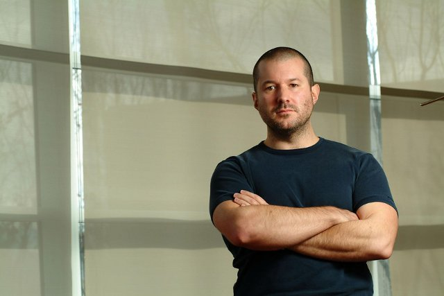 "Jonathan Ive Believed that the IWatch Shall ""Troubles"""