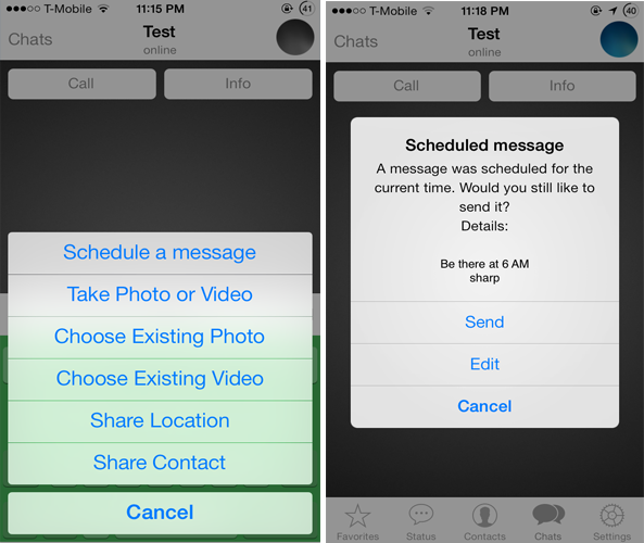 message-scheduler-for-whatsapp