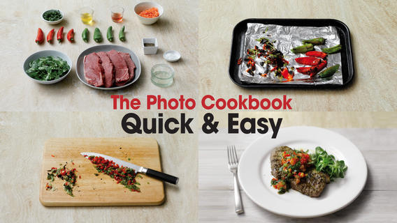 photo cook 2