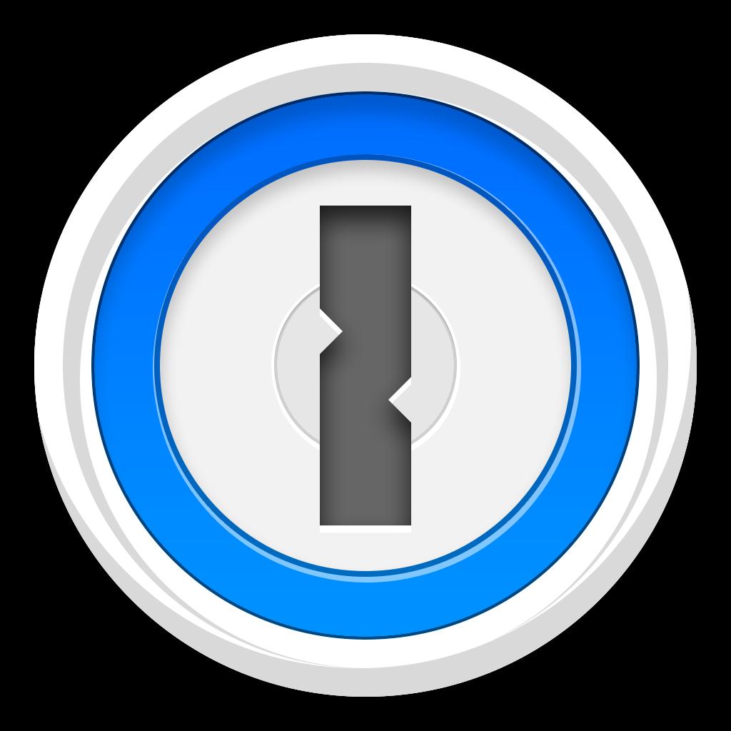 1Password-5-icon-Mac