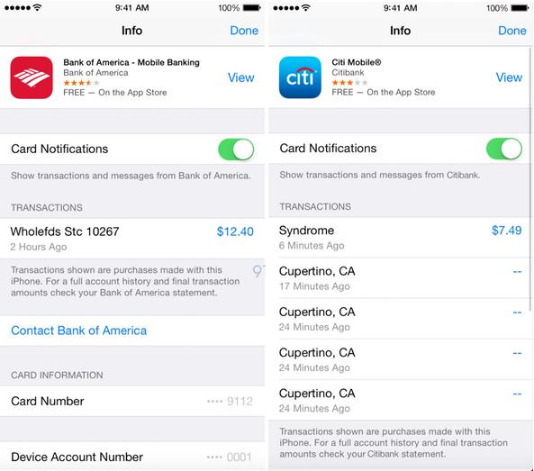 Apple-Pay-credit-card-setup