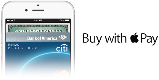 Buy-with-Apple-Pay-banner