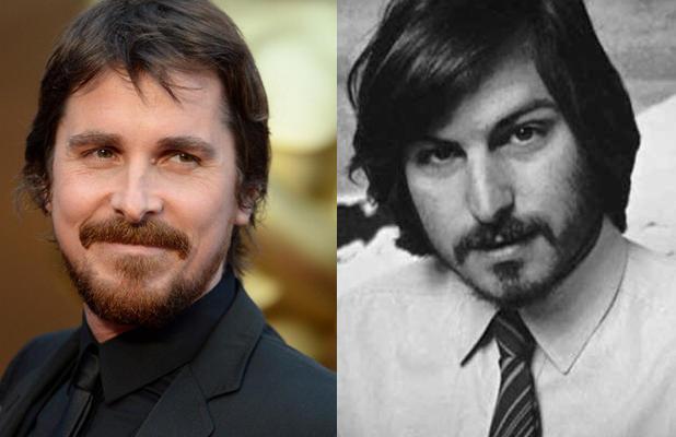 Christian Bale Steve Jobs (image 001)