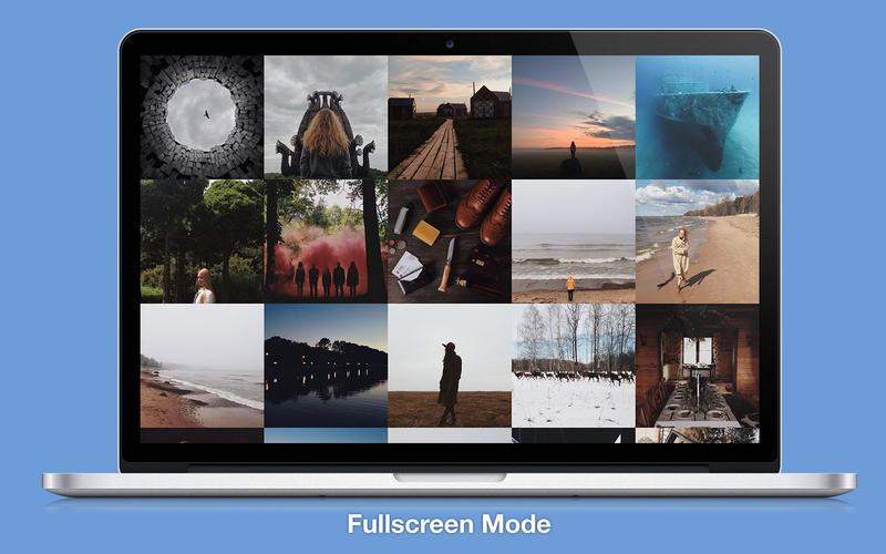 Grids for OS X 1.0 (Mac screenshot 005)