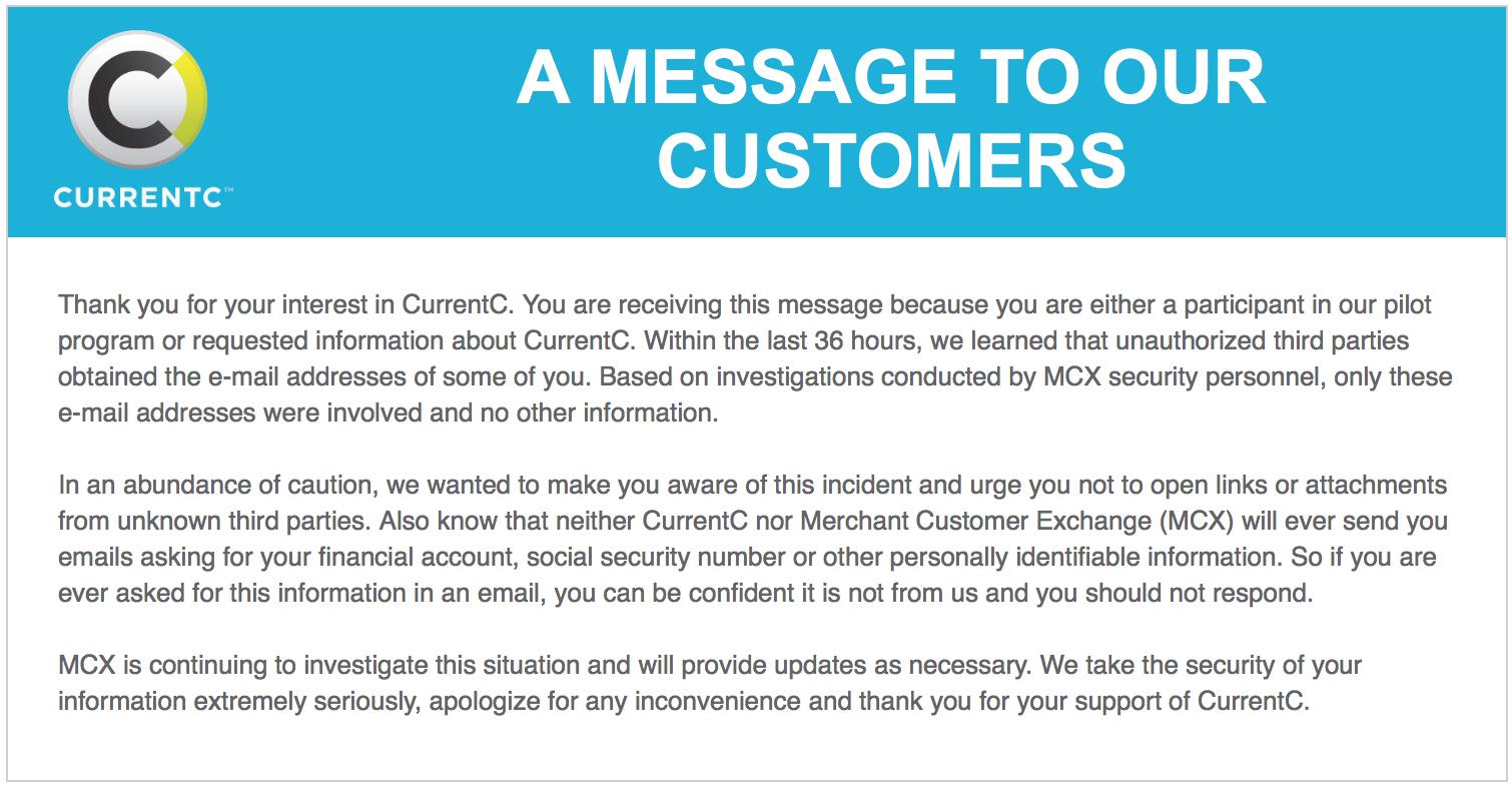 MCX hacked (image 001)