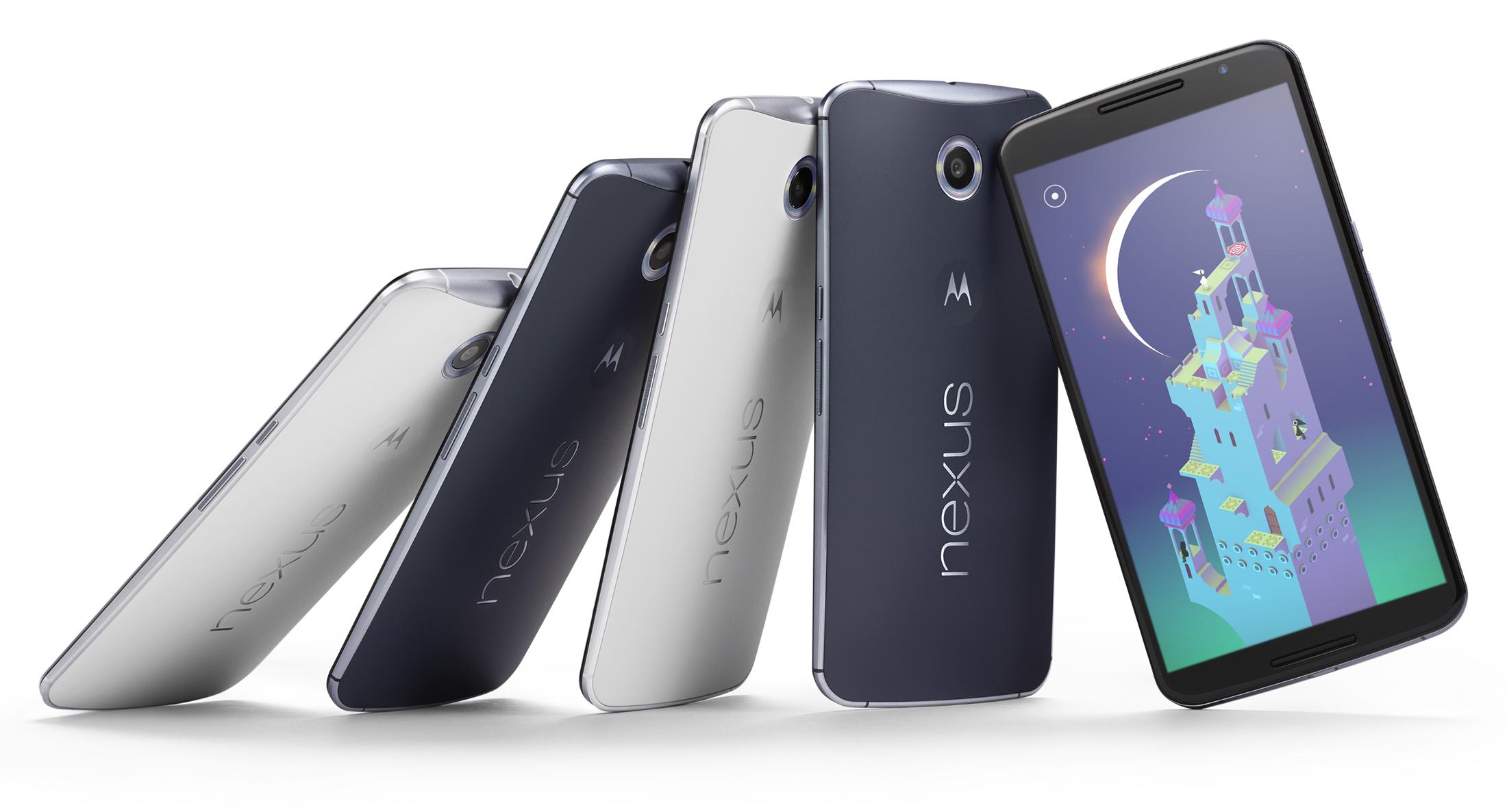 Nexus 6 (image 001)