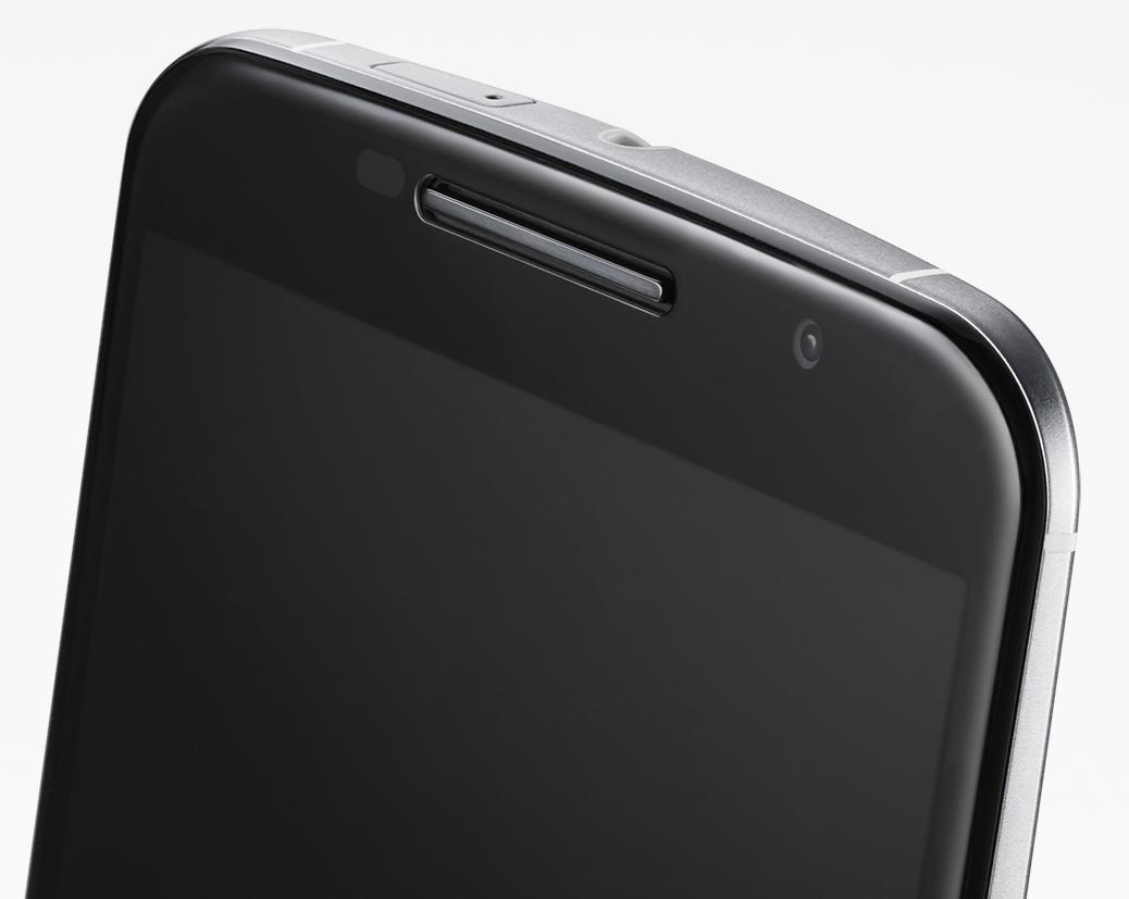 Nexus 6 (image 002)