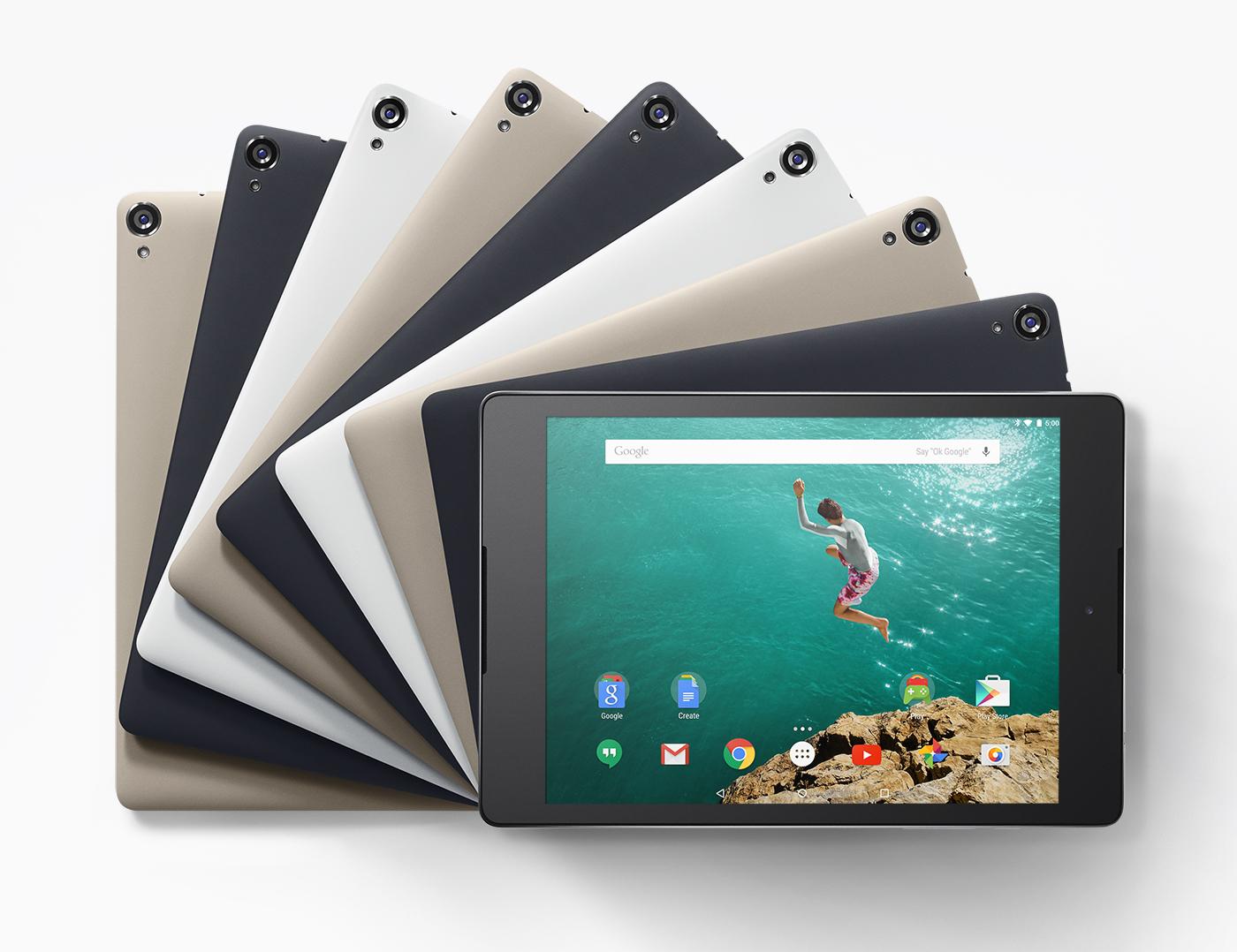 Nexus 9 (image 001)