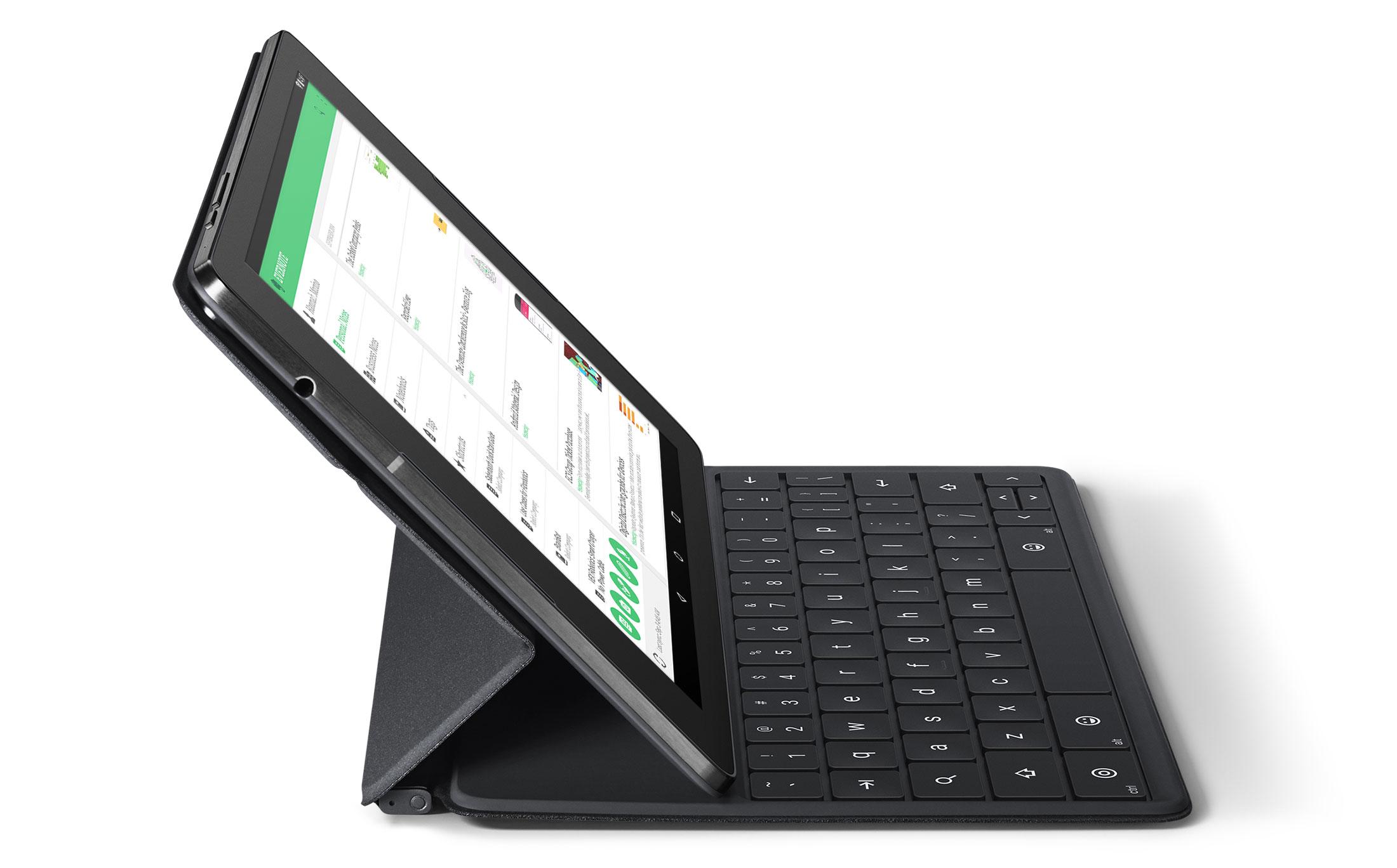 Nexus 9 (image 002)