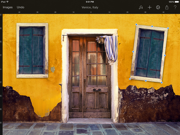 Pixelmator for iOS 1.0 (iPad screenshot 011)
