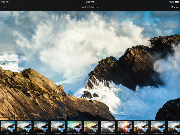 Pixelmator for iOS 1.0 (iPad screenshot 014)