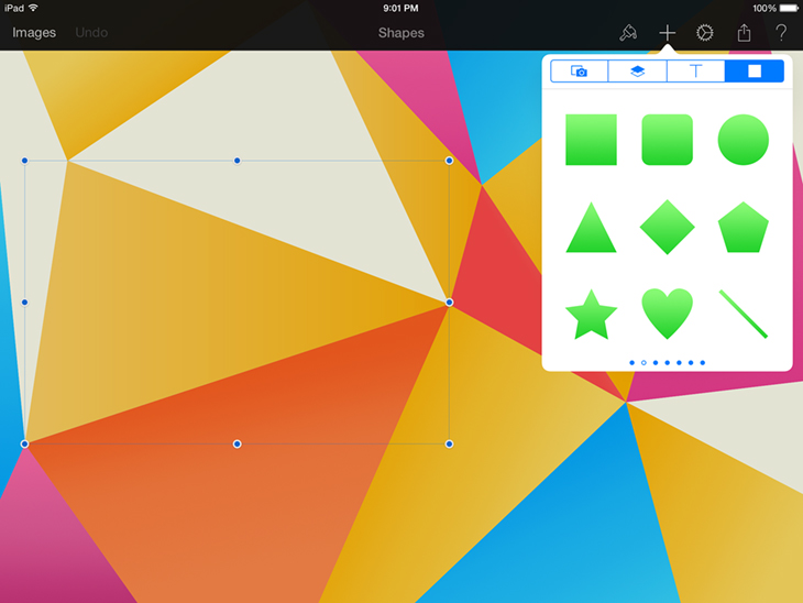 Pixelmator for iOS 1.0 (iPad screenshot 017)