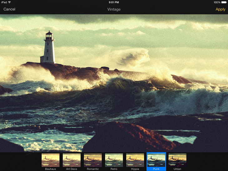 Pixelmator for iOS 1.0 (iPad screenshot 023)