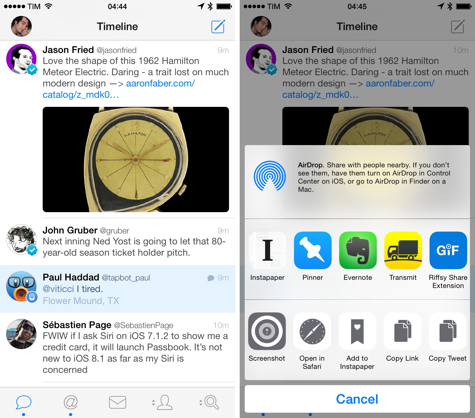 Tweetbot 3.5 for iOS (iPhone screenshot 003)