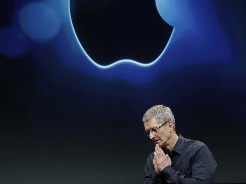 apple-to-unveil-new-iad-supported-itunes-radio-service-today-the-brief