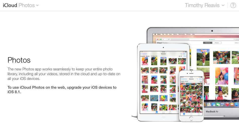 iCloud-Photos-iOS-8.1-prompt