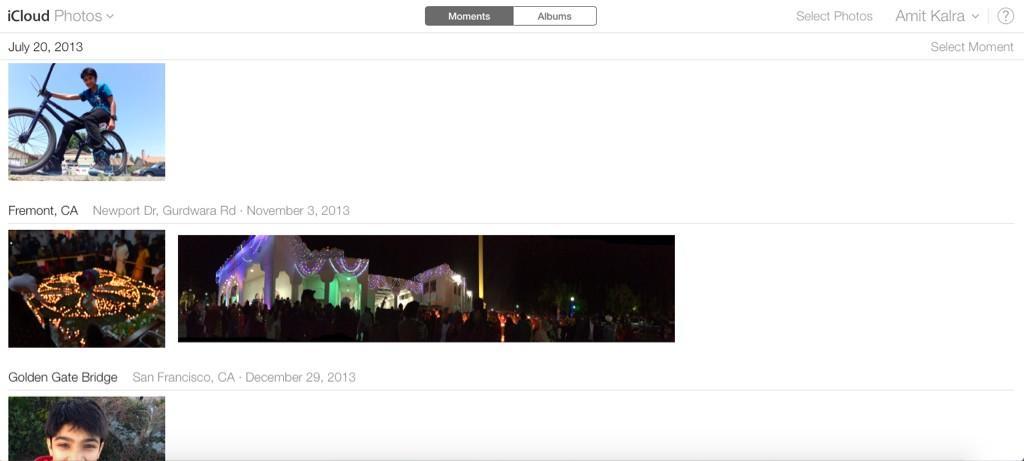 iCloud-Photos-library
