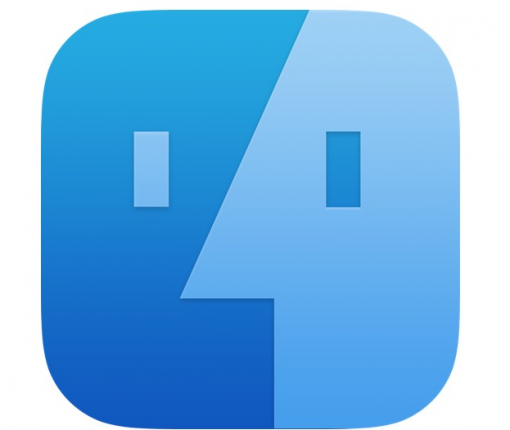 Ifile apk ios 7 | Download iFile IPA on iOS 12/11+(iPhone