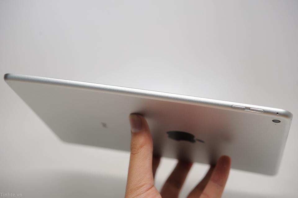 iPad Air 2 (tinhte.vn 003)