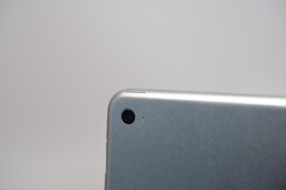iPad Air 2 (tinhte.vn 004)