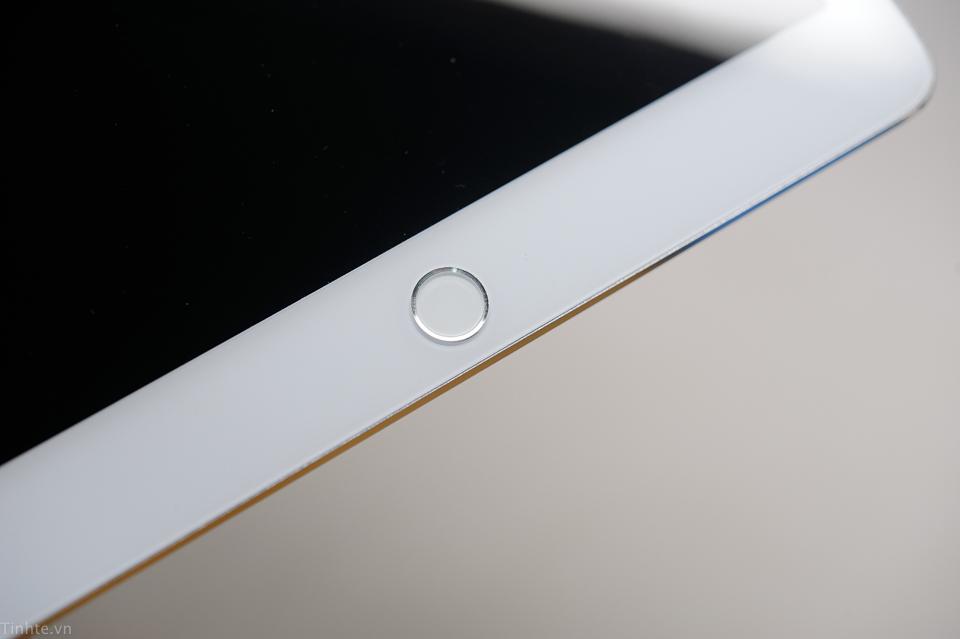 iPad Air 2 (tinhte.vn 006)