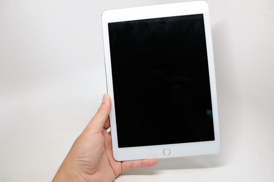 iPad Air 2 (tinhte.vn 007)