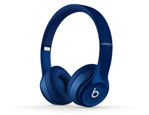 Beats Solo2 Wireless (image 001)