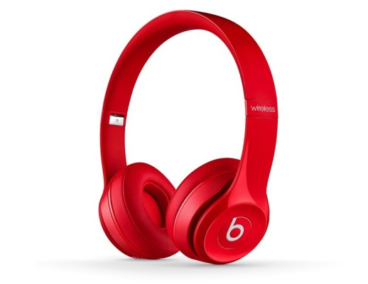 Beats Solo2 Wireless (image 002)