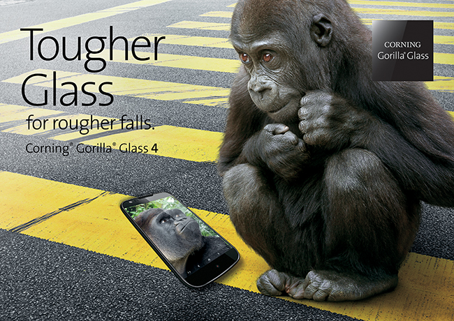 Corning Gorilla Glass4 (image 001)
