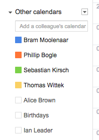 Google Calendar (web screenshot 001)
