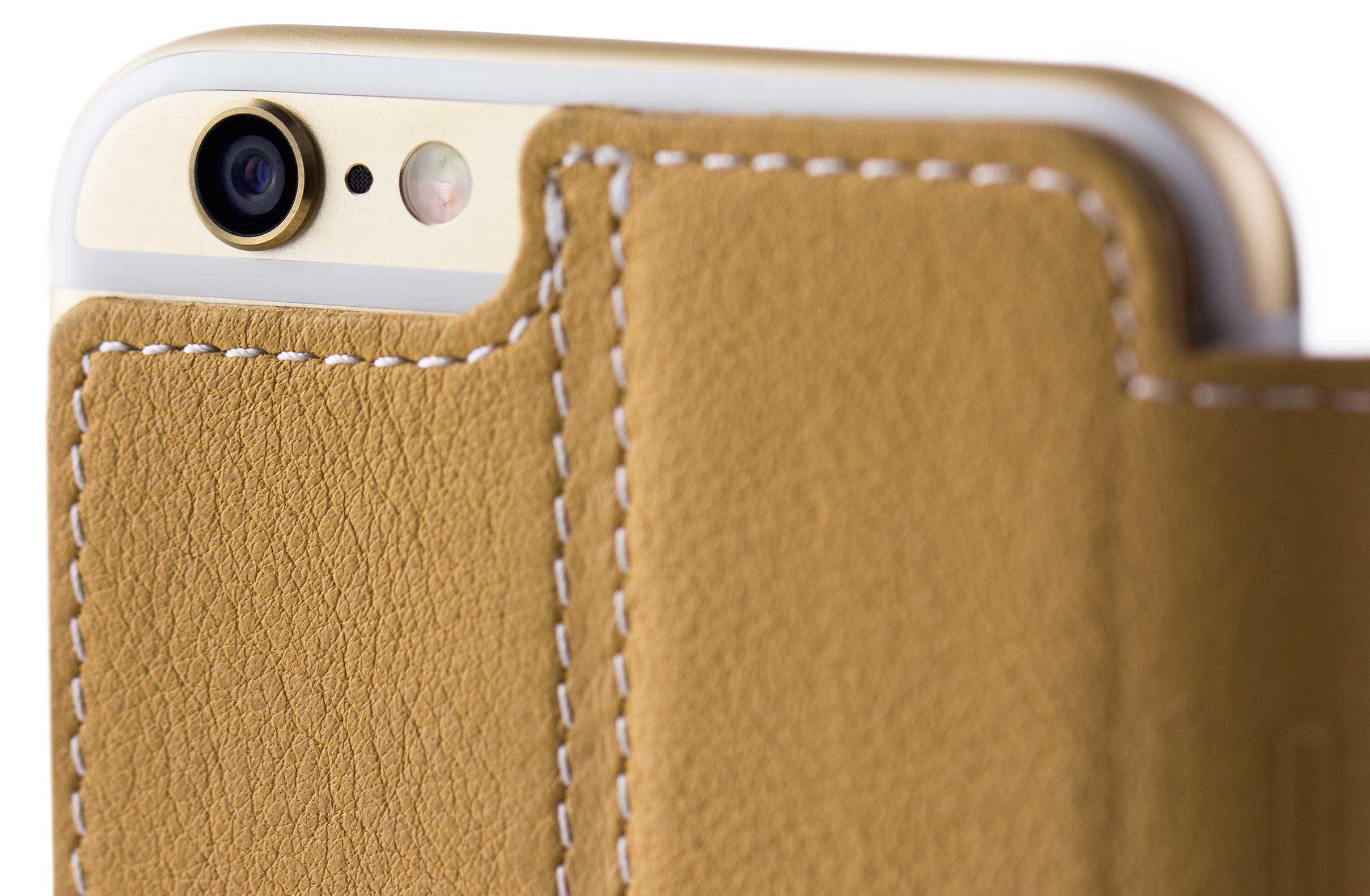 Twelve South SurfacePad for iPhone 6 (image 005)