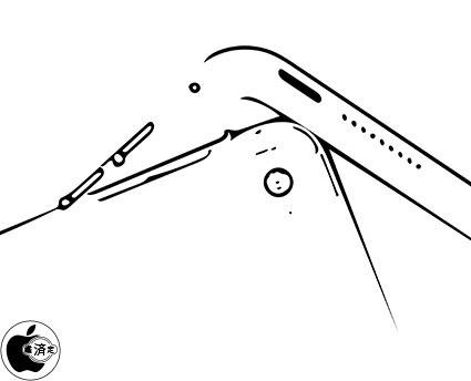 mac_otakara_ipad_pro_sketch