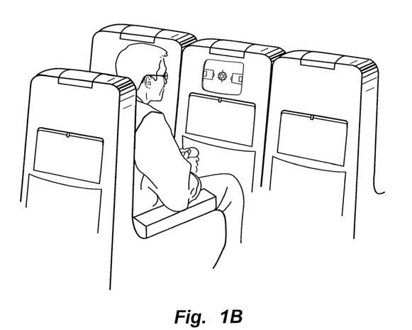 nintendo-emulation-patent