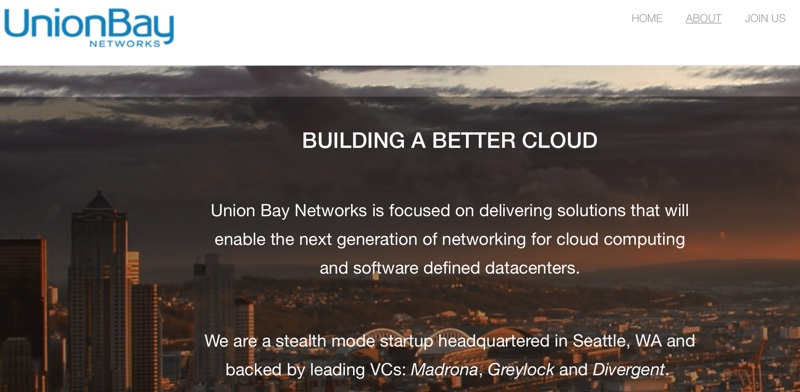 unionbaynetworks