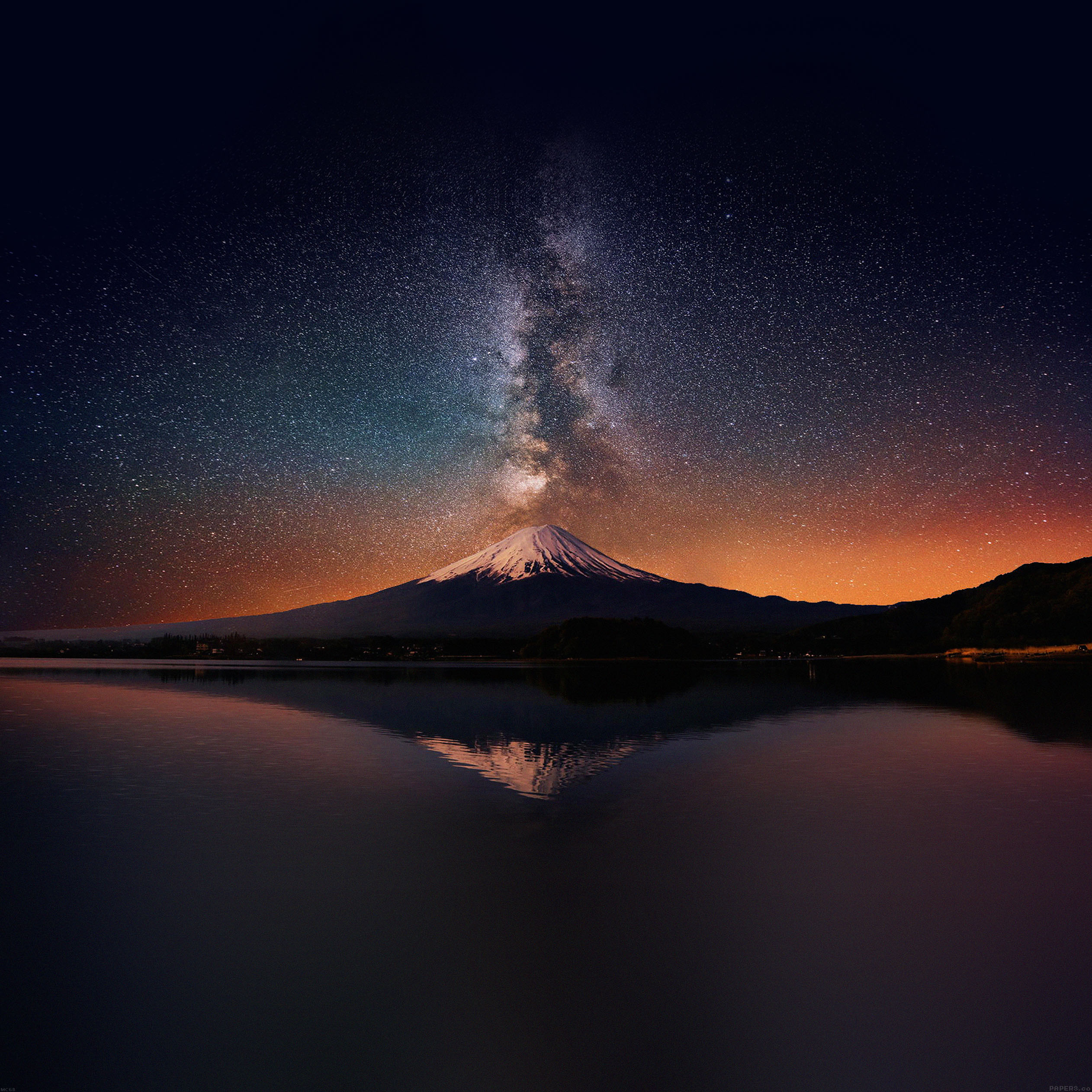 wallpaper-milky-way-on-mountain-fuji-sky-9-wallpaper