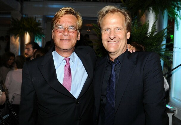 Aaron-Sorkin-Jeff-Daniels