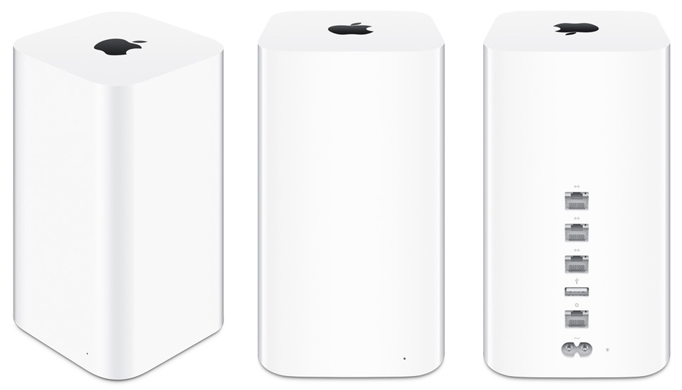 AirPort Time Capsule mid-2013 (image 004)