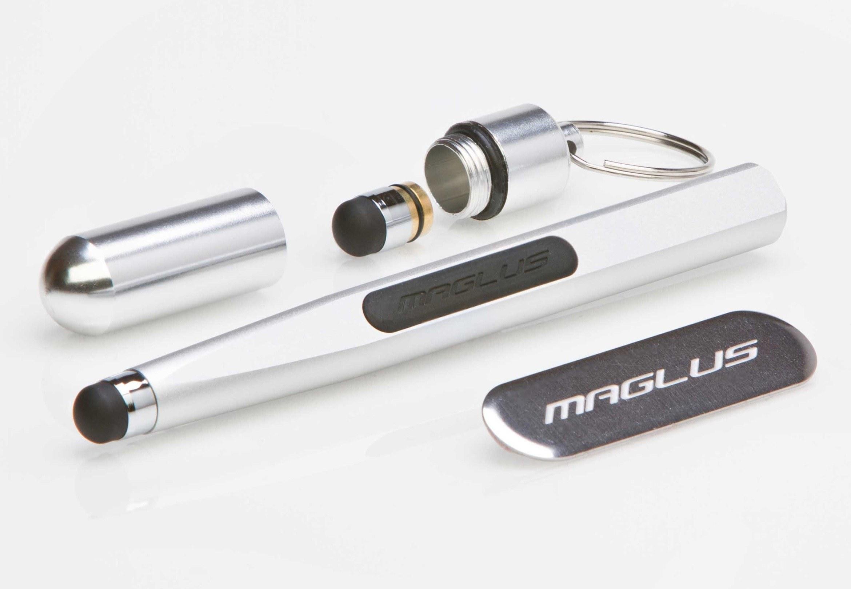 Applydea-Maglus-stylus