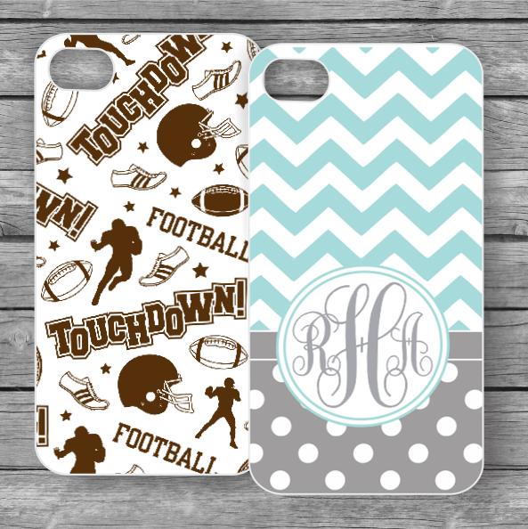 Etsy-shop-iPhone-custom-cases