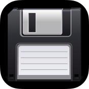 iMAME Arcade Game Emulator Slips into the App Store