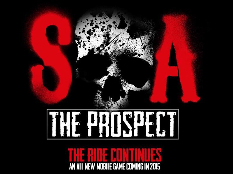 SOA The Prospect