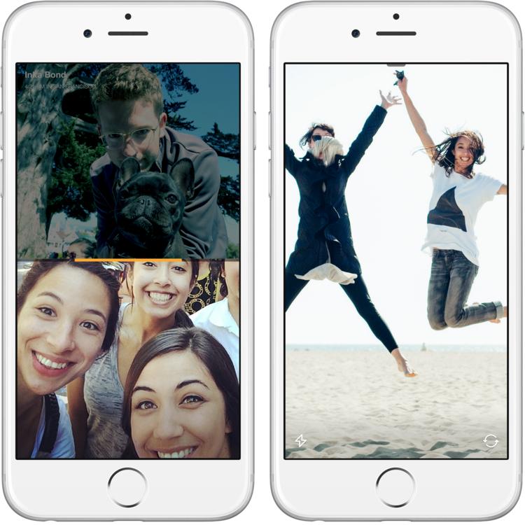 Slingshot 20 for iOS (iPhone screenshot 002)